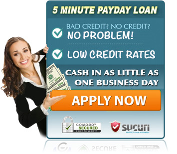 Get a paperless payday loan image 1